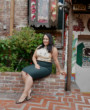 The Chief of Style Featured on The Curvy Fashionista