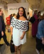 My Favorite Plus Size Outfits from CurvyCon 2017