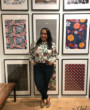 My Trip to Eloquii at the Pentagon City Mall